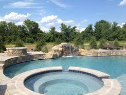 pool design quality custom swimming pool design with natural