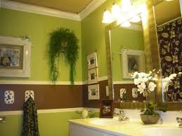 Green Bathroom Ideas by 40 Best Master Bathroom Decorating And Storage Ideas Images On
