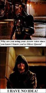 Arrow Memes - 10 perfect arrow memes you may have missed this week beamly