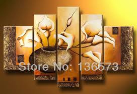 amazing decoration wall art sets for living room nice ideas living