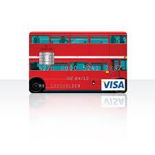 Wells Fargo Design Card 62 Best Credit Card Designarino Images On Pinterest Credit Cards