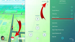 8 pokemon go hacks that will help you become the best pokemon
