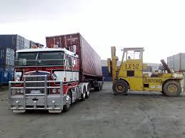 kenworth trucks australia the world u0027s best photos of steelbro flickr hive mind