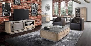 contrat location chambre chez l habitant meuble modèle de contrat de location meublé hd wallpaper