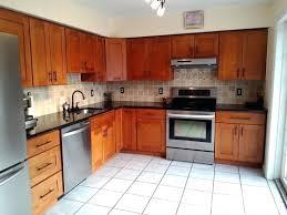 kitchen cabinets west palm beach home design