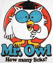 Where To Buy Tootsie Pops Mr Owl And Tootsie Pop Couple Costume Google Search Sorority