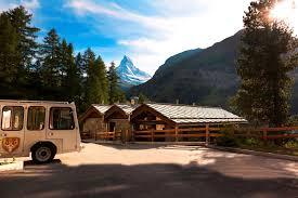 cervo mountain boutique hotel review u2013 car machine news
