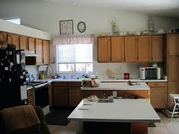 island with table attached uncategorized kitchen island and table combo inside nice kitchen
