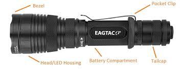 Torch Light Flashlight Get Tactical Best Tactical Flashlight Guide 2017 19 Lights