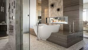 great bathroom designs the great bathroom debate shower or tub builder magazine
