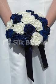 Flower Arrangements For Weddings Silk Wedding Flowers Artificial Wedding Flowers U0026 Bridal Bouquets