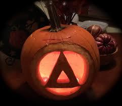 halloween city nampa faded leroy shows