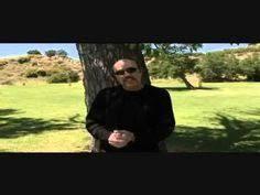 Reggie Banister Bill Thornbury Reggie Bannister And A Michael Baldwin In