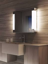 In Wall Bathroom Mirror Cabinets by Hampton Bay Shaker Assembled 36x30x12 In Wall Kitchen Cabinet In