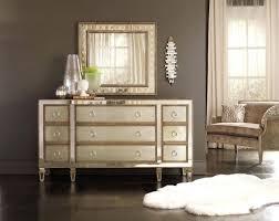 nightstands 3 piece bedroom dresser set tall nightstands dresser
