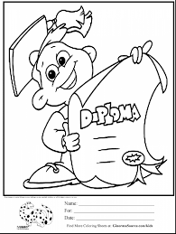 awesome prek coloring sheets contemporary pre pages itgod