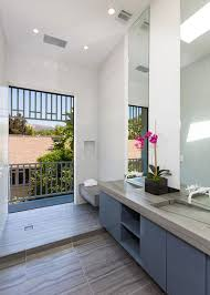 How Much Value Does An Extra Bathroom Add 5 Remodels That Make Good Resale Value Sense U2014 And 5 That Don U0027t