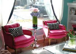 girly home decor room for style girly glam decor living after midnite