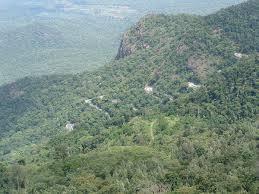 eastern and western ghats ghat roads wikipedia