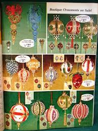 Vintage Christmas Decorations For Sale 360 Best Vintage Christmas Ads Images On Pinterest Retro
