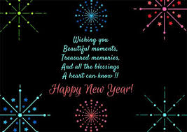 real estate new years cards 89 best happy new year 2017 images on happy new