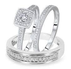 wedding ring trio sets 11 best the bridgette collection images on white gold