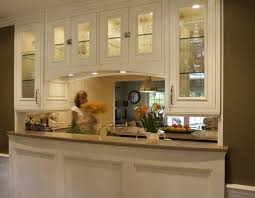 cabinet kitchen cabinet desk ideas