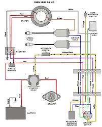 yamaha 40hp outboard wiring diagram 100 images yamaha 90