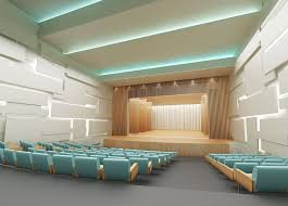 home interior designers best 25 auditorium design ideas on auditorium