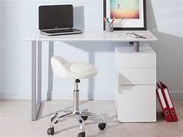 bureau avec rangement intégré bureau avec rangement intégré petit bureau avec rangement lit