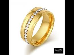 gold earrings price in sri lanka sri lanka new design rings gold plated jewellery