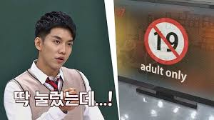 live adult chat room lee seung gi was caught renting adult films in his hotel room