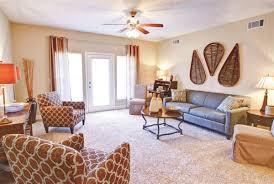 one bedroom apartments in auburn al thunderbird ii addison parkayn2u3h0 fp2 jpg