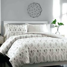 100 Linen Duvet Cover Twin Bedding Sets Sku Xrt1451 Sale Default Name Linen Duvet Cover