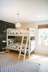 Little Kids Rooms by 249 Best At Home Kid U0027s Rooms Images On Pinterest Children Kid