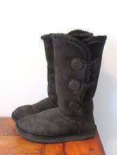 ugg s klarissa boots ugg australia womens klarissa boots sheepskin winter