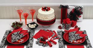 Red And Silver Wedding 97 Best Red And Silver Wedding Images On Pinterest Marriage