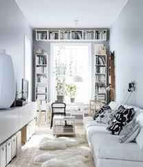 studio apartment interior design with cute decorating ideas