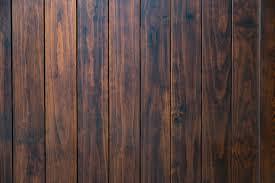 wood wall texture wooden wall surripui net
