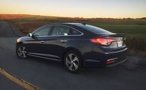 how much does a hyundai sonata cost 2016 hyundai sonata hybrid limited review do the fuel savings