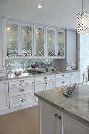 mirror backsplash kitchen mirror backsplash kitchen com
