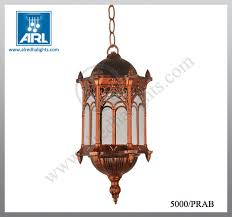 Quality Lighting Fixtures Bringing Quality Lighting Fixtures At Your Budget Al Redha Lights
