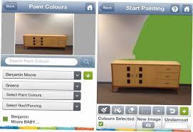 paint color app paint color app gorgeous 5 free paint color apps