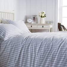 fancy gray and white striped duvet 27 on best duvet covers with