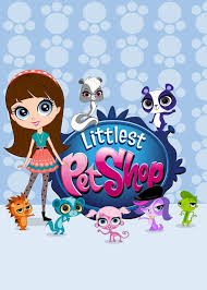 40 best littlest pet shop images on pinterest pet shop little