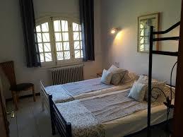 chambre hote pau pao blau chambres d hôtes pau