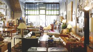 Best Home Decor Stores In Mumbai Furniture Stores In Chicago For Home Goods And Home Decor