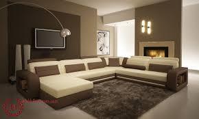 Corner Wooden Sofa Sofa Corner Sofa Modern Design Corner Malik Furniture