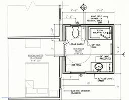 house plan designer floor plan designer lovely house plan interior design peenmedia