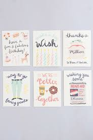 23 best greeting card project images on greeting